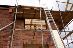 trusted extension quotes Tuckingmill